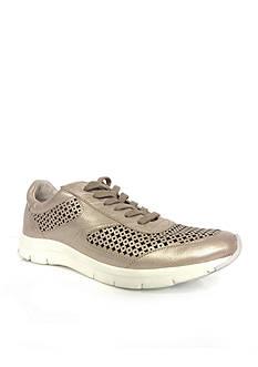 Sudini Tammy Sneaker