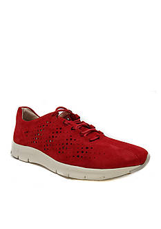 Sudini Tasha Sneaker