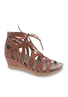 Hokus Pokus™ Faith Wedge Sandals