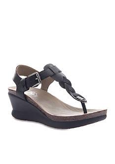 Hokus Pokus™ Farrah Wedge Sandal
