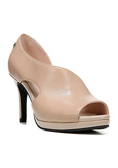 LS Revolution Ask My Name D'Orsay Pump