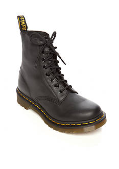 Dr. Martens Pascal 8 Eye Boot