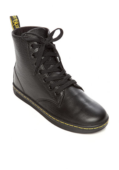 Dr. Martens Leyton 7 Eye Boots