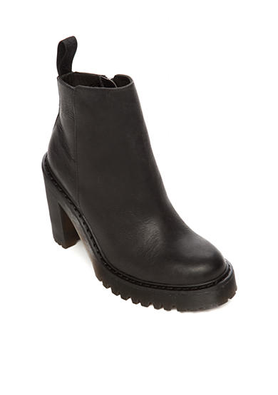 Dr. Martens Magdalena Ankle Booties