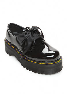 Dr. Martens Holly Lolita Shoe