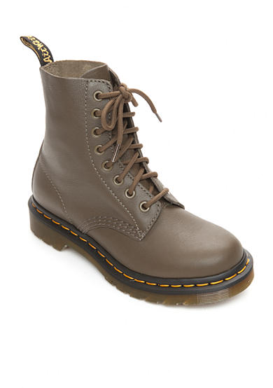 Dr. Martens Pascal Eye Boot