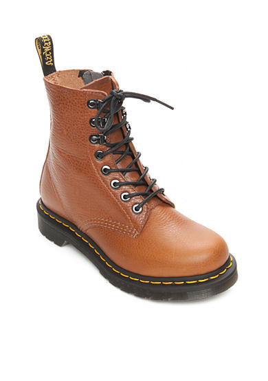 Dr. Martens Pascal PM Eye Boot