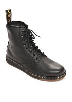 Dr. Martens Newton Lite Boot