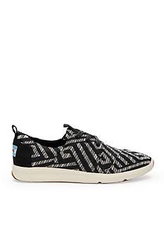 TOMS® Del Rey Sneaker