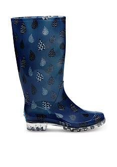 TOMS® Cabrilla Rain Boot