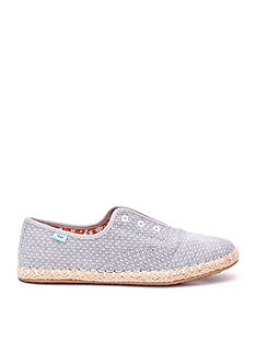 TOMS® Women's Palmera Slip-On Sneakers