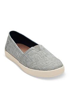 TOMS Avalon Slip-On Shoe