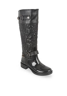 Posh Wellies® Bornite Boot