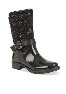 Posh Wellies® Feldspar Boot