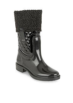 Posh Wellies® Colemanite Boots