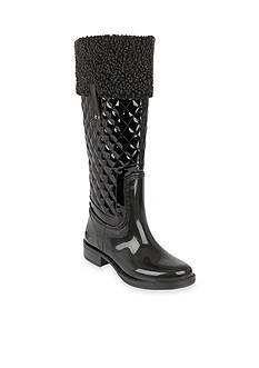 Posh Wellies® Kyanite Boot