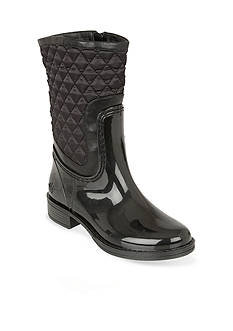 Posh Wellies® Cinnabar Boot