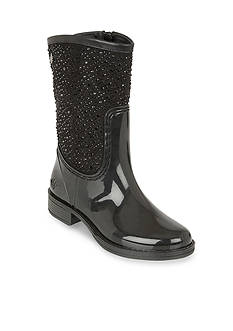 Posh Wellies® Cerrusite Boot