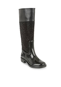 Posh Wellies® Galena Boots