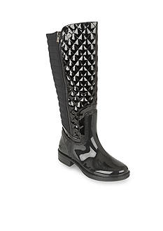 Posh Wellies® Akoya Boot