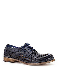 Patricia Nash Sofia Oxford Shoe