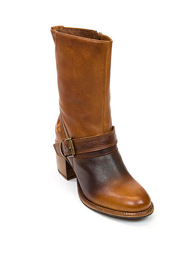 Patricia Nash Lombardy Boots