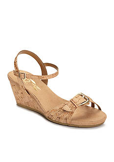 A2 by Aerosoles Crumb Cake Sandals