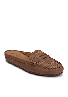 A2 by Aerosoles DriveTime Penny Loafers