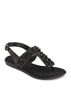 A2 by Aerosoles Glee Chlub Sandal