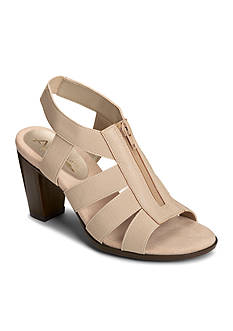 A2 by Aerosoles Grand Canyon Sandal