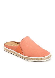 A2 by Aerosoles Have Fun Casual Shoes
