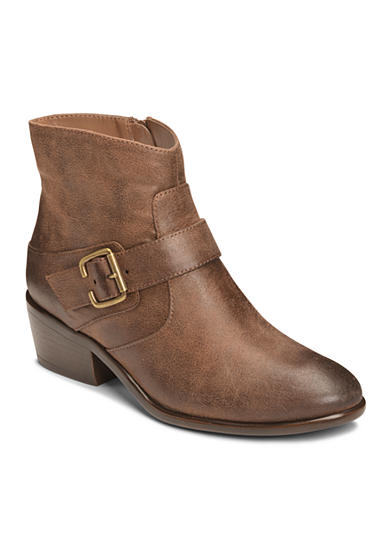 A2 by Aerosoles My Way Boot