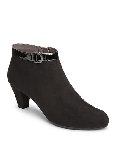 A2 by Aerosoles Shore Enough Bootie