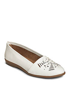 A2 by Aerosoles Trend Right Flat