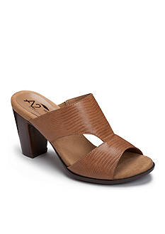 A2 by Aerosoles Yosemite Sandal