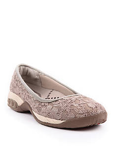 Therafit Coco Casual Flat