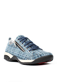 Therafit Sienna Sneaker