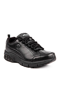 Therafit Kathy Sneaker