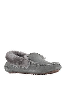 LAMO Footwear Ladies Aussie Moccasin