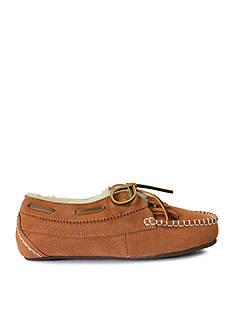 LAMO Footwear Carol Moccasin