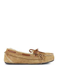 LAMO Footwear Rylee Moccasin