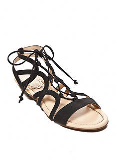 Crown & Ivy™ Marich Wedge Sandal
