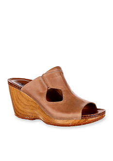 Rocky 4EurSole™ Joyful Women's Wedge