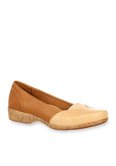 Rocky 4EurSole™ Soprano Women's Low Wedge