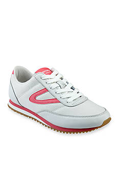 TRETORN Women's Avon 2 Classic Tennis Shoes