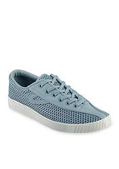 TRETORN Women's Nylite 12 Plus Sneakers