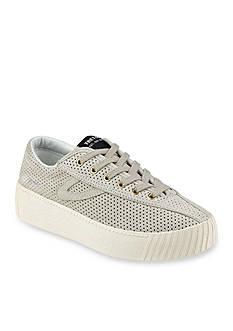 TRETORN Women's Nylite 3 Bold Platform Sneaker