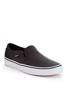 Vans Asher Perf Sneaker