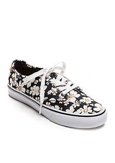 Vans Camden Flat Sneakers