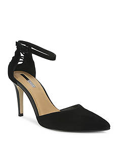 Tahari Bright Pump